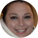 Ileana Hinojosa