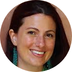 Sarah Bauer Hernandez